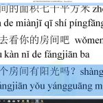 Tổng hợp ngữ pháp tiếng Trung HSK 6 giáo án luyện thi HSK cấp 6 trung tâm tiếng Trung thầy Vũ tphcm